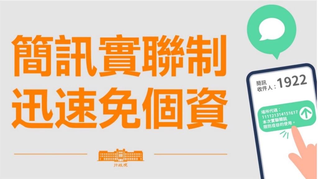 f:id:taiwaninaka:20210810185202j:image