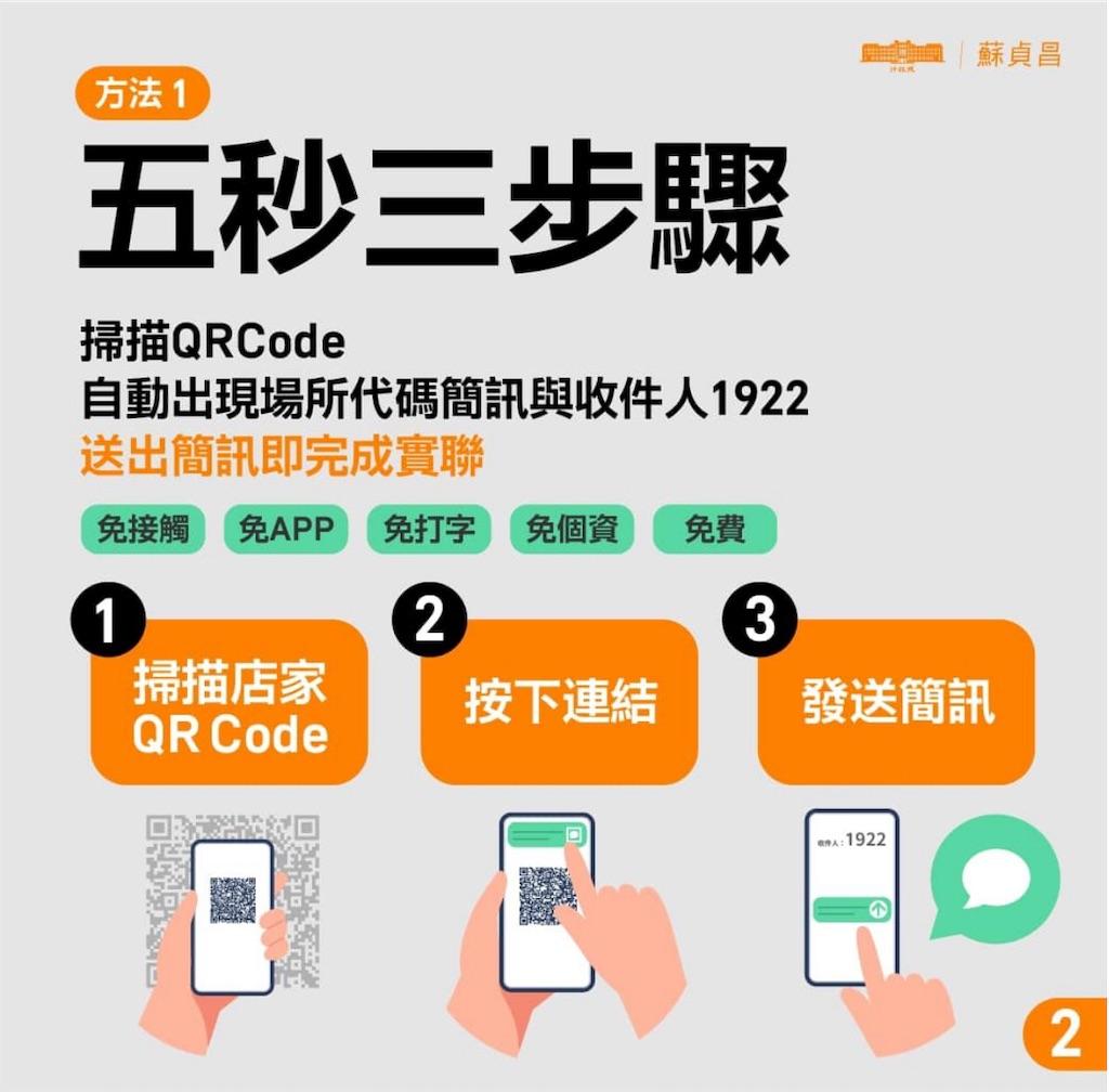 f:id:taiwaninaka:20210810185212j:image