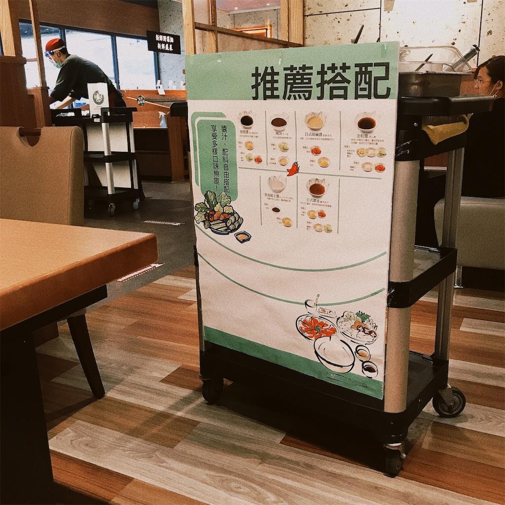 f:id:taiwaninaka:20210810193434j:image