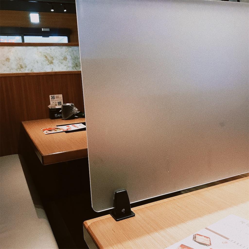 f:id:taiwaninaka:20210810225526j:image