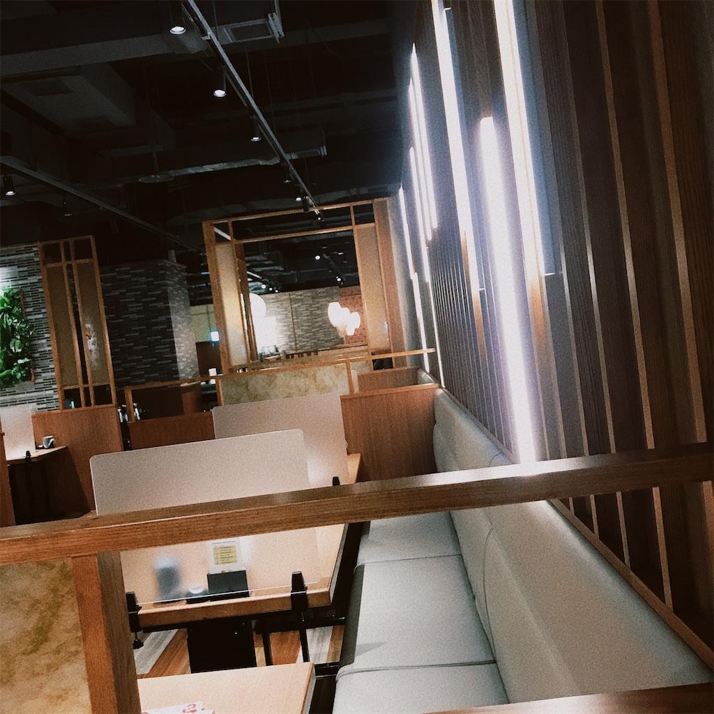 f:id:taiwaninaka:20210810230338j:image