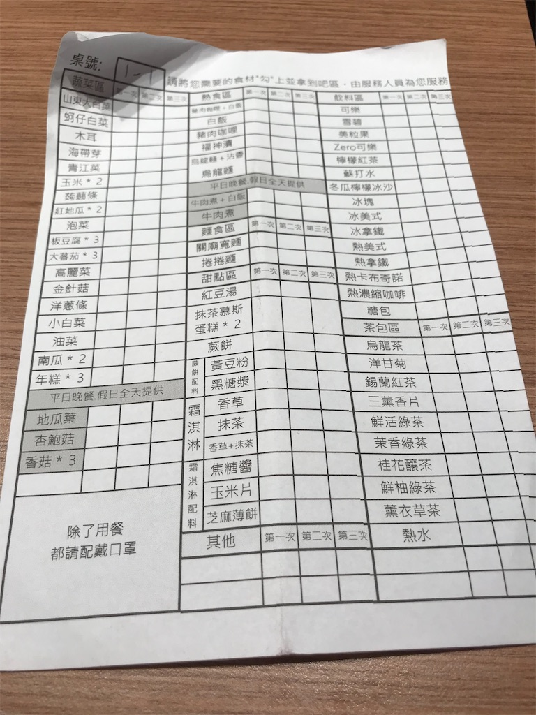 f:id:taiwaninaka:20210810233432j:image