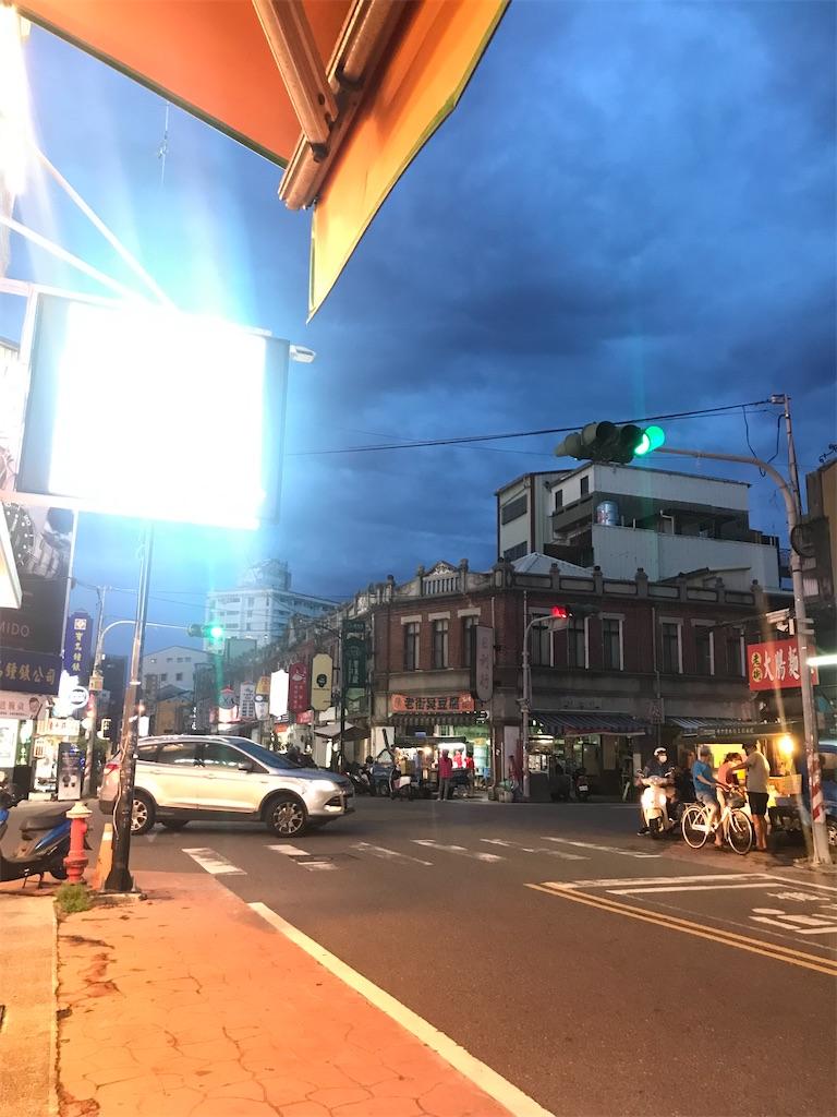 f:id:taiwaninaka:20210818020130j:image