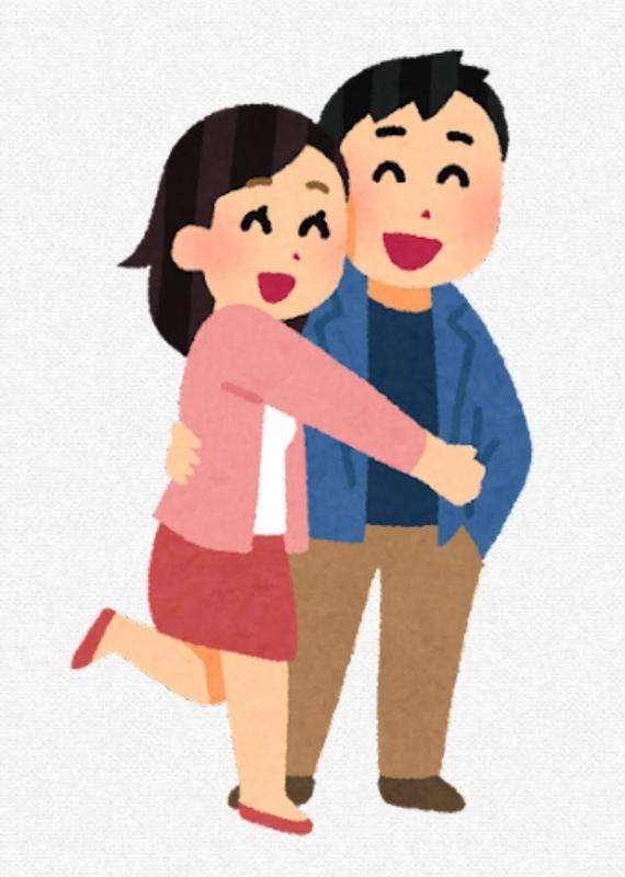 f:id:taiwaninaka:20210825130528j:plain