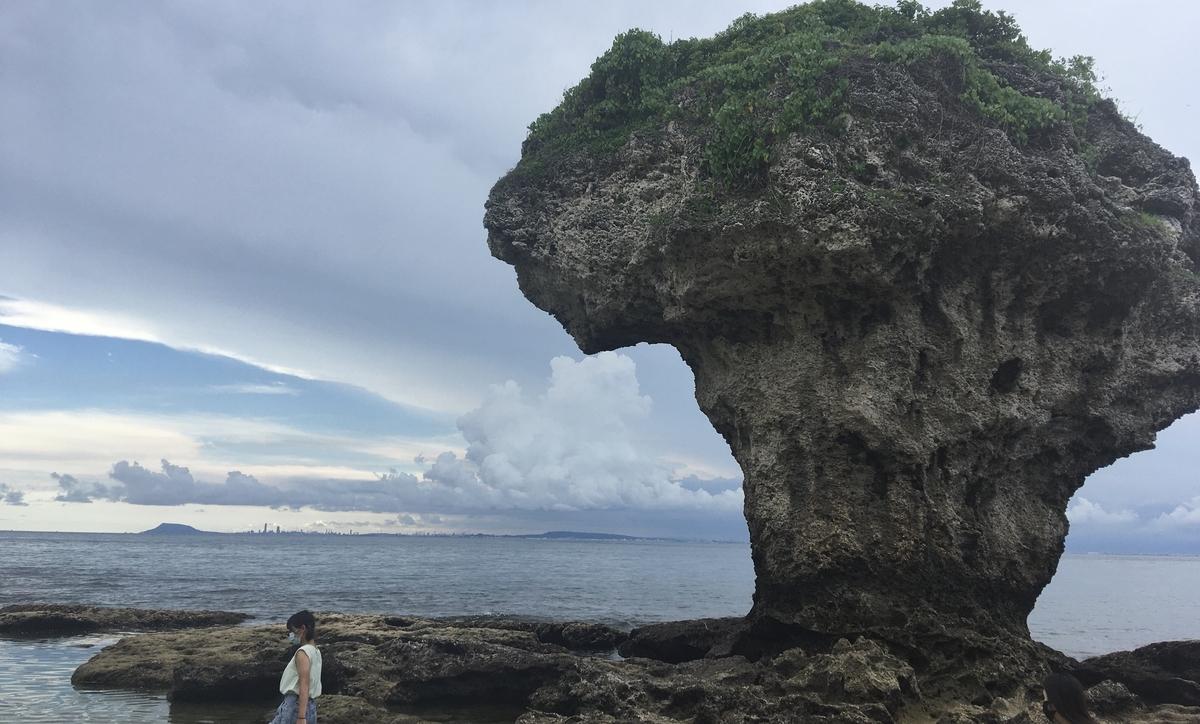 f:id:taiwaninaka:20210831121106j:plain