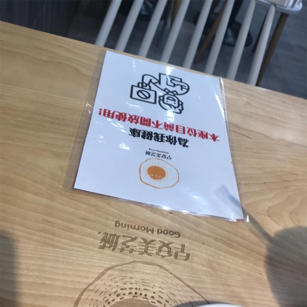 f:id:taiwaninaka:20210901040518j:image