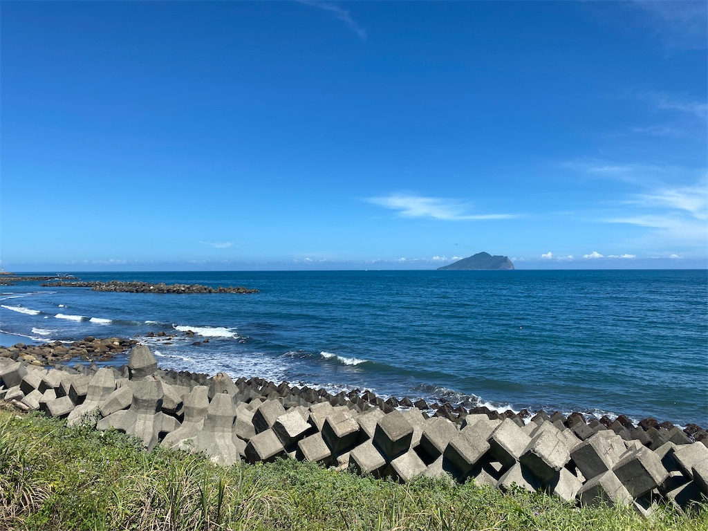 f:id:taiwaninaka:20210906203201j:image