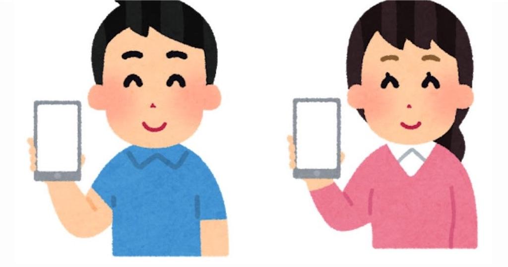 f:id:taiwaninaka:20210907154120j:image