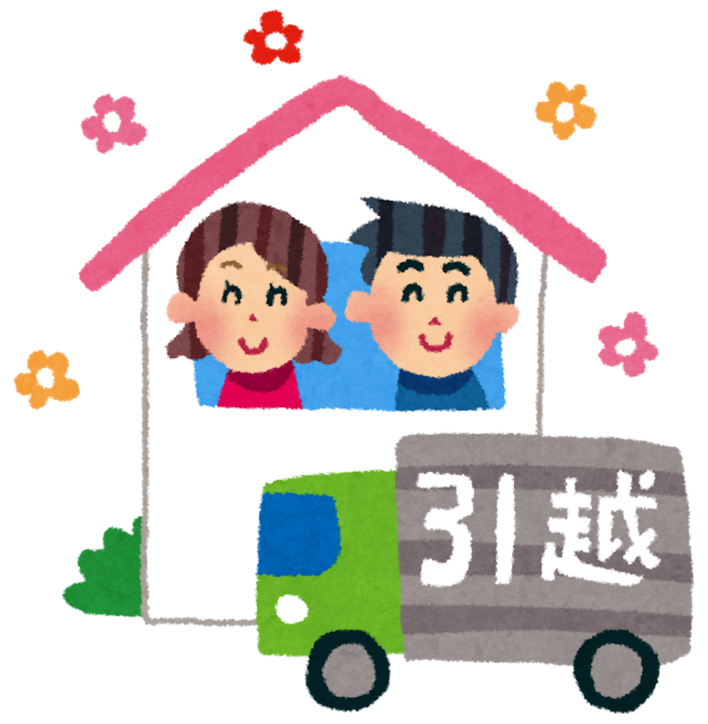 f:id:taiwaninaka:20210907154344p:image