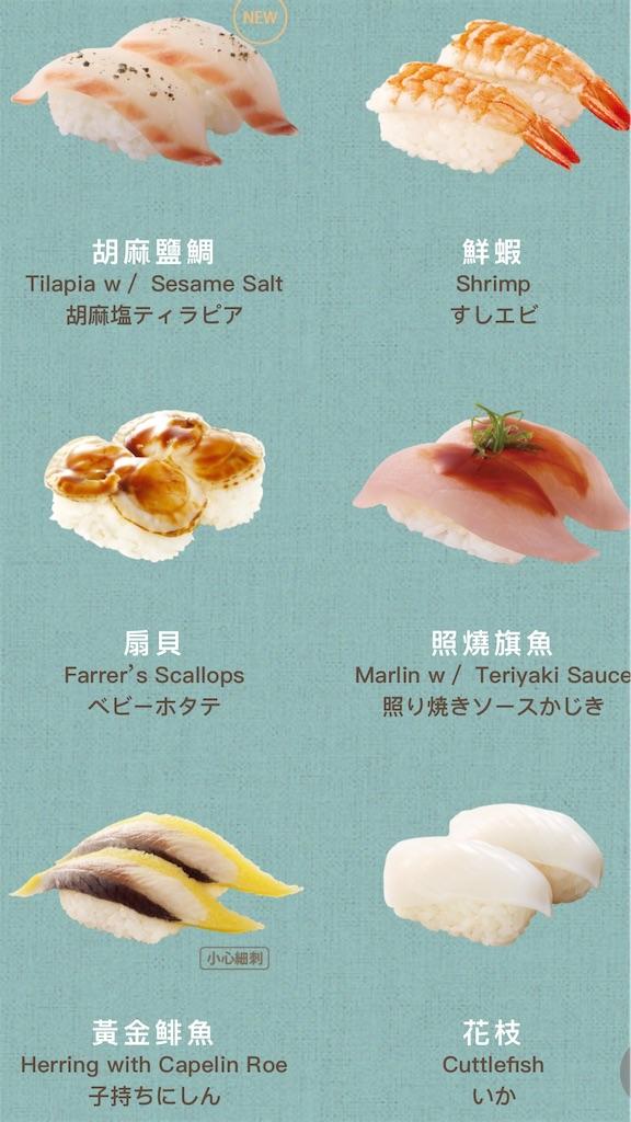 f:id:taiwaninaka:20210915111543j:image