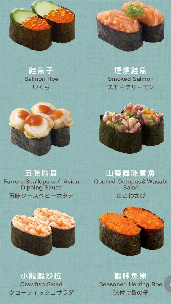 f:id:taiwaninaka:20210915111812j:image