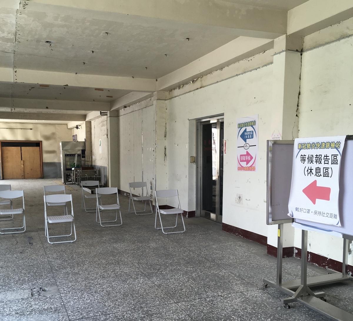 f:id:taiwaninaka:20210930115646j:plain