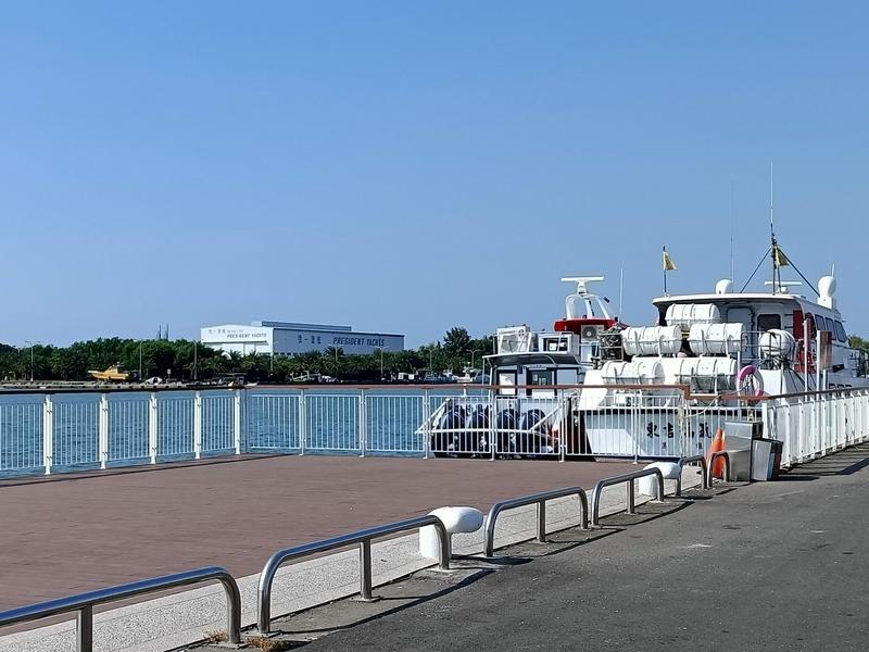 f:id:taiwaninaka:20211011183900j:plain