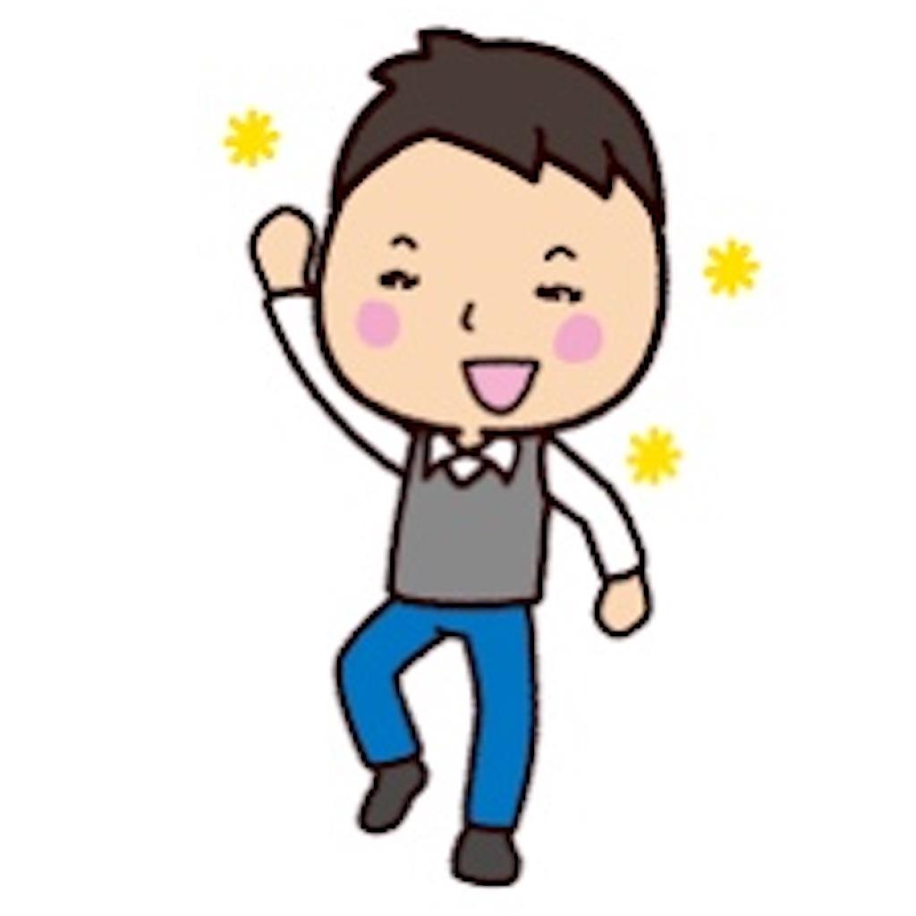 f:id:taiwaninaka:20211012174652j:image