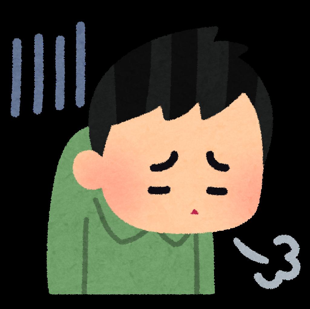 f:id:taiwaninaka:20211012194223p:image