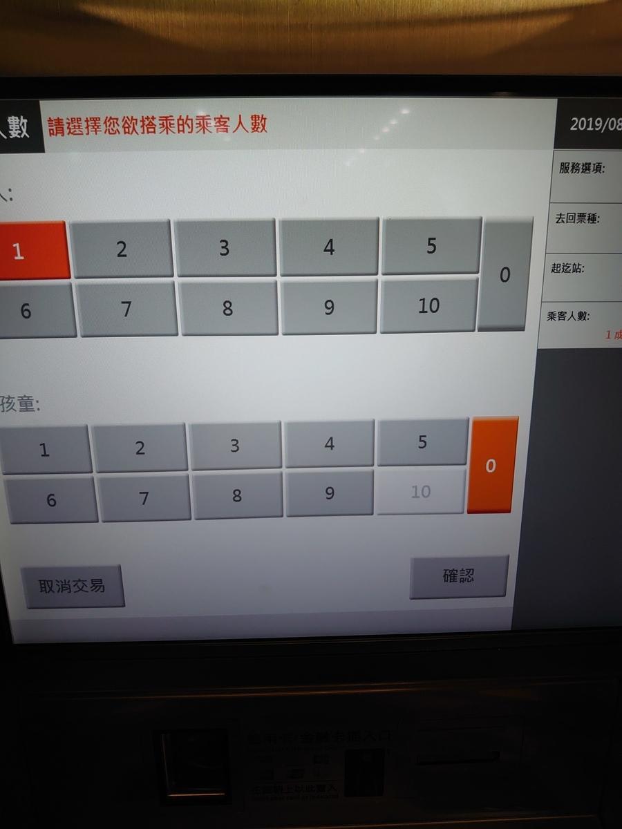 f:id:taiwaniroiro:20200128073609j:plain