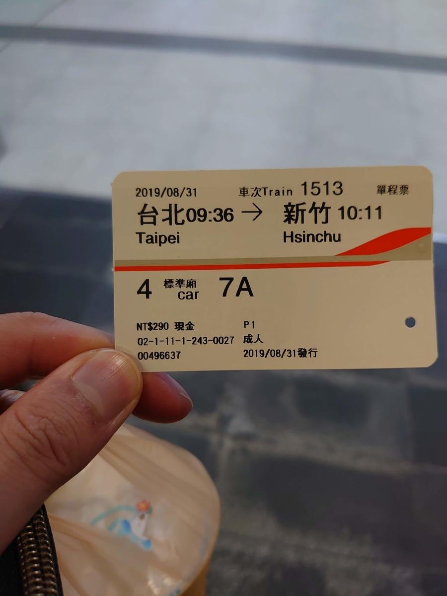 f:id:taiwaniroiro:20200128073648j:plain