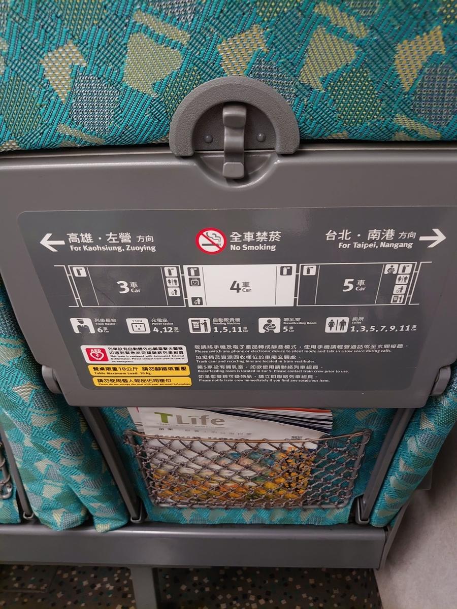 f:id:taiwaniroiro:20200128073726j:plain