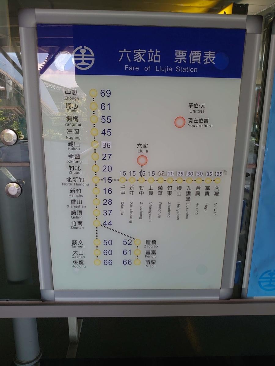 f:id:taiwaniroiro:20200128074826j:plain