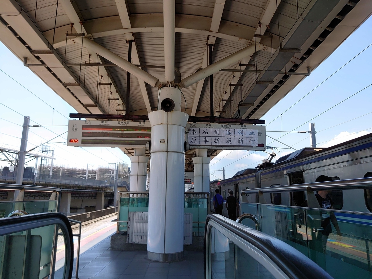 f:id:taiwaniroiro:20200128074835j:plain