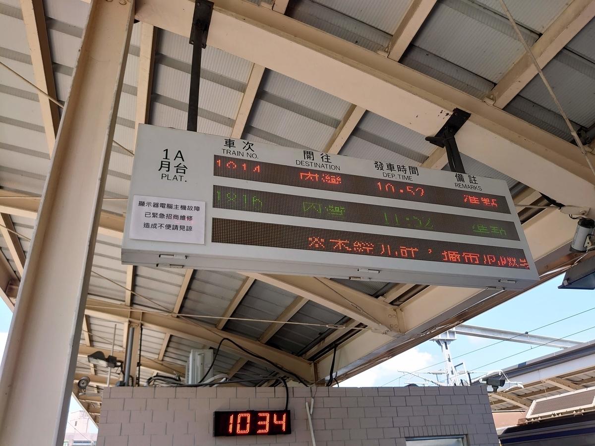 f:id:taiwaniroiro:20200128074845j:plain