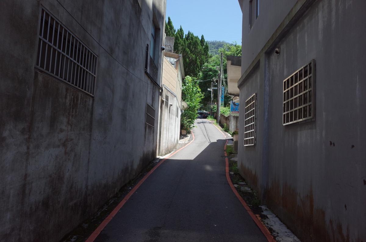 f:id:taiwaniroiro:20200129233613j:plain