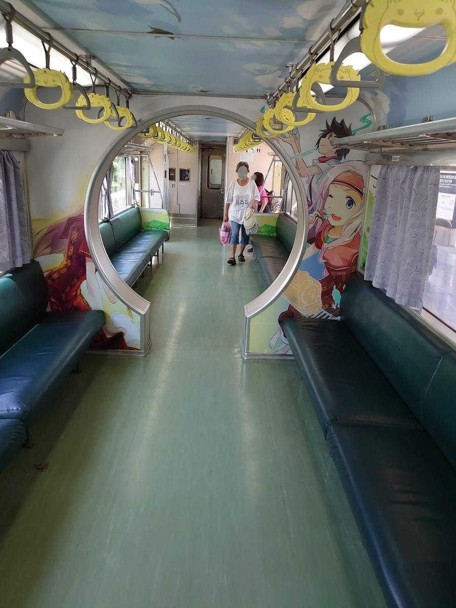 f:id:taiwaniroiro:20200201141331j:plain