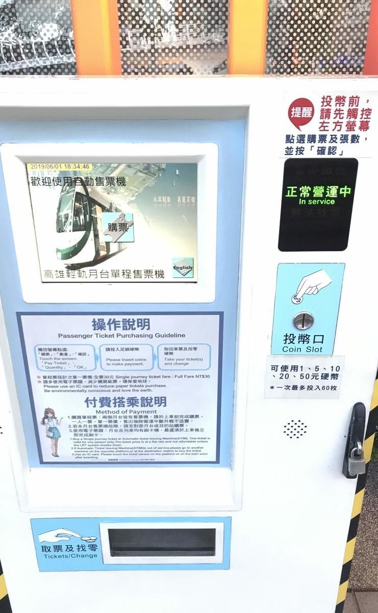 f:id:taiwaniroiro:20200321200141j:plain