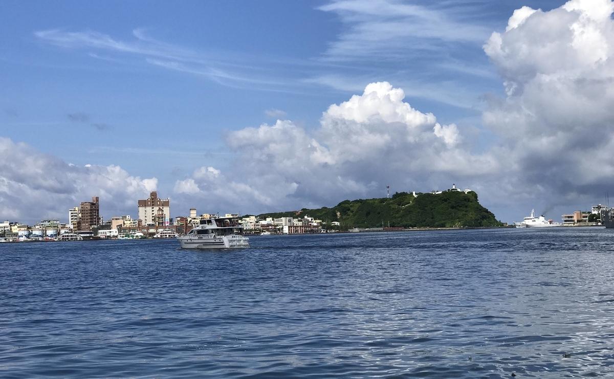 f:id:taiwaniroiro:20200321200257j:plain