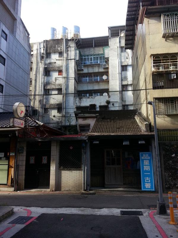 f:id:taiwanokinawa:20160712132356j:plain