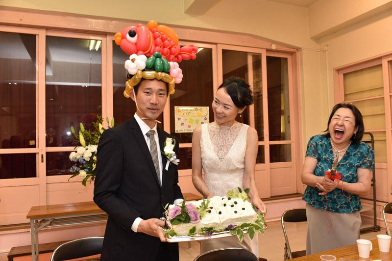 f:id:taiwanokinawa:20160715101912j:plain