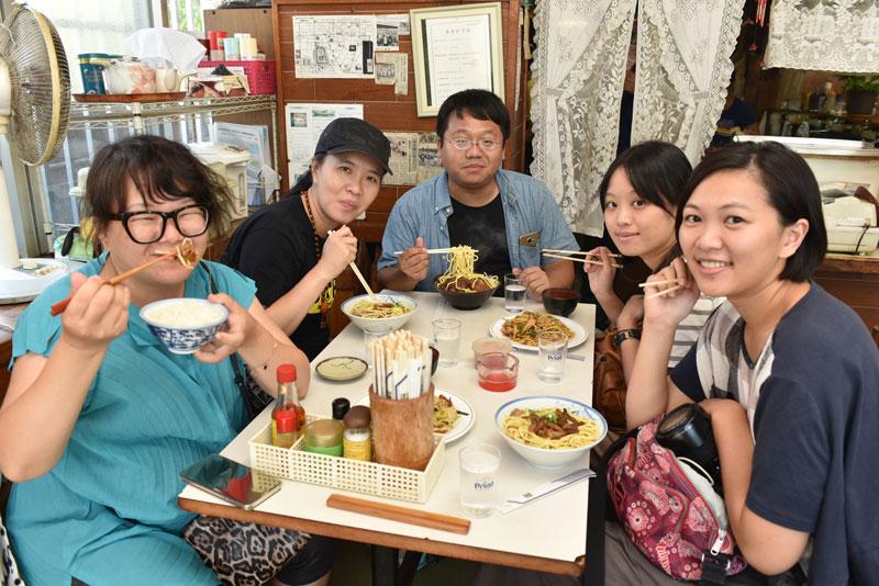 f:id:taiwanokinawa:20160902000418j:plain