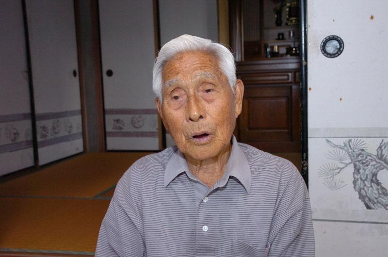 f:id:taiwanokinawa:20170115191640j:plain