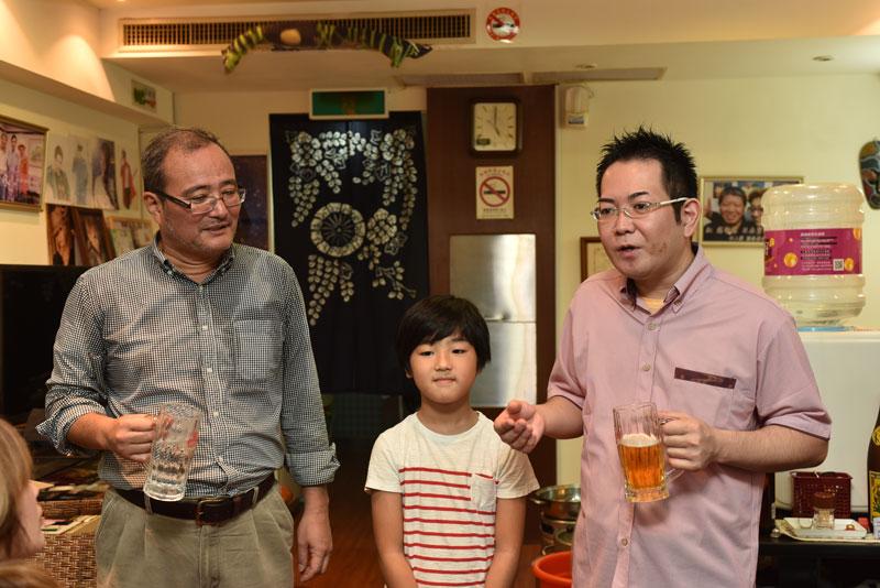 f:id:taiwanokinawa:20170116184802j:plain