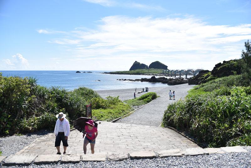 f:id:taiwanokinawa:20170801214556j:plain
