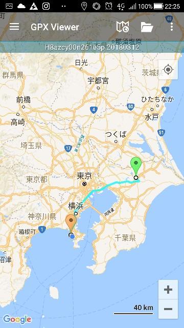 f:id:taiwanwaner:20180313224057j:image