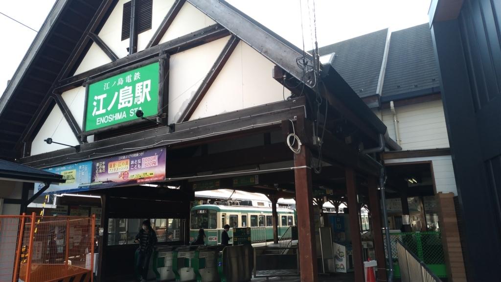 f:id:taiwanwaner:20180315155802j:plain