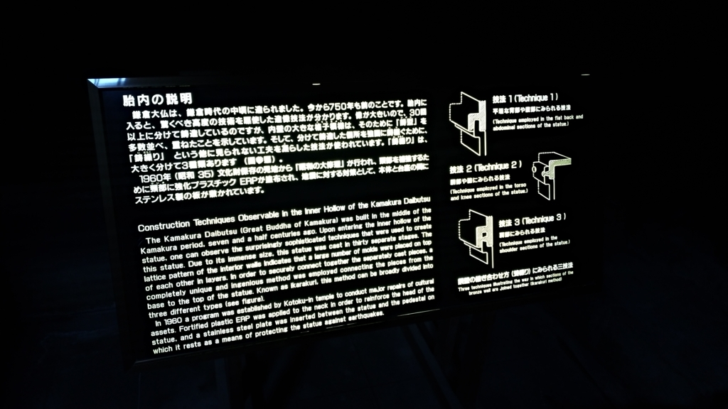 f:id:taiwanwaner:20180315160355j:plain