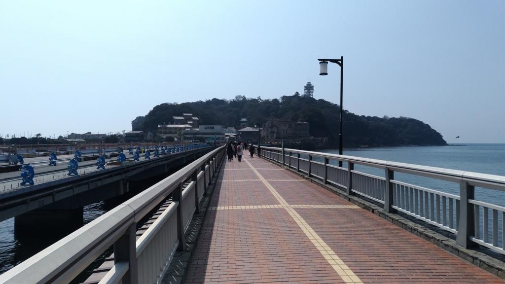 f:id:taiwanwaner:20180315161516j:plain