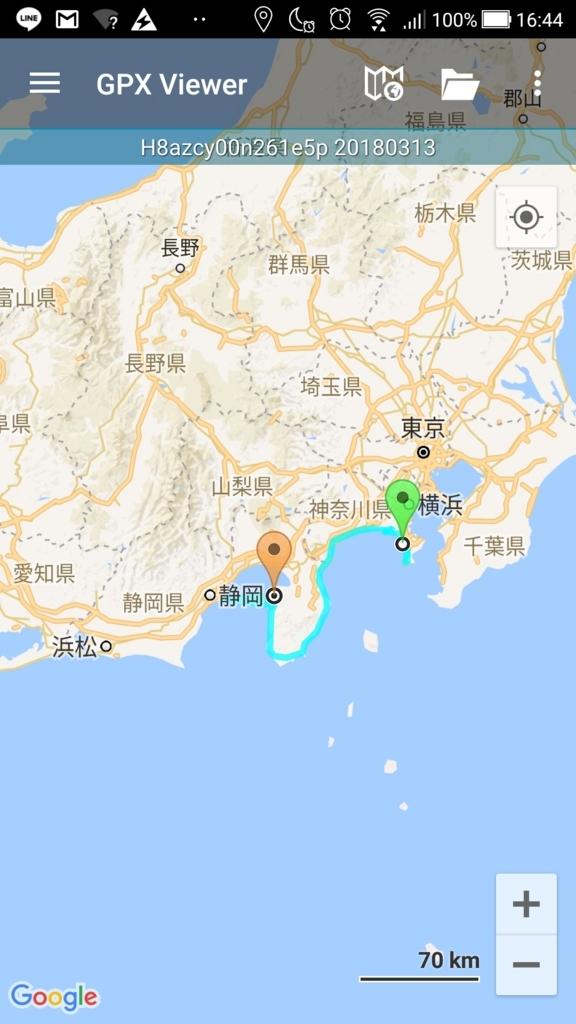 f:id:taiwanwaner:20180315164620j:plain