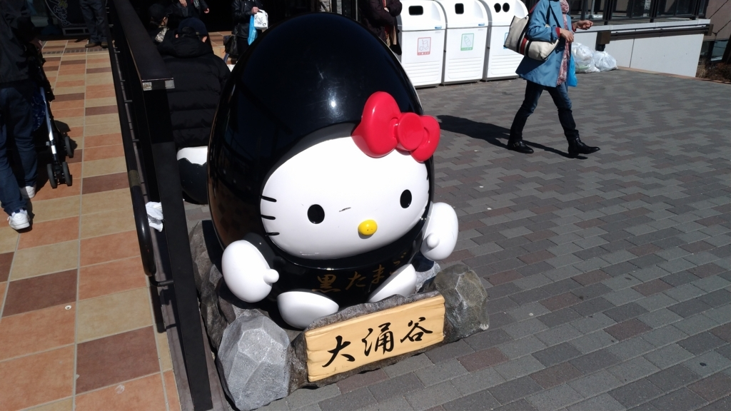 f:id:taiwanwaner:20180315170718j:plain