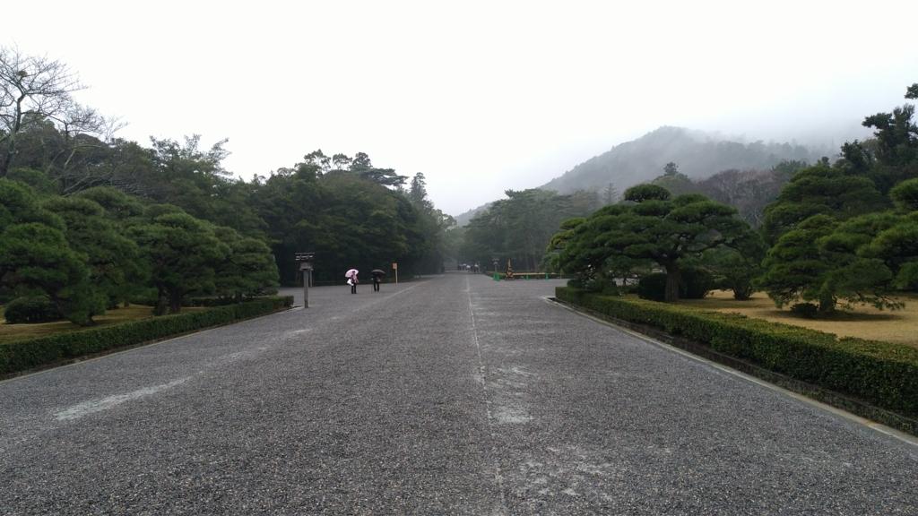 f:id:taiwanwaner:20180318174332j:plain