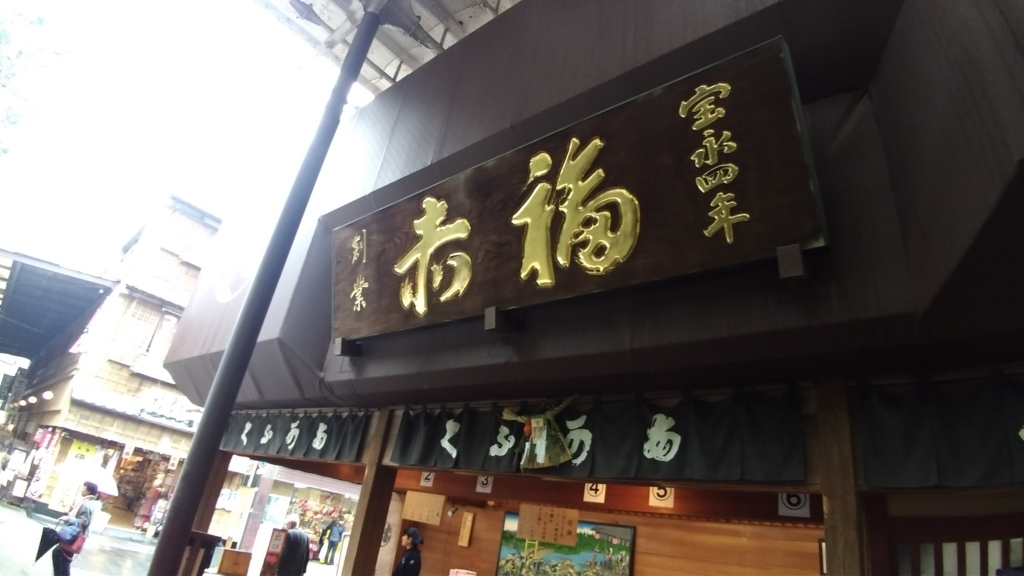 f:id:taiwanwaner:20180318174727j:plain