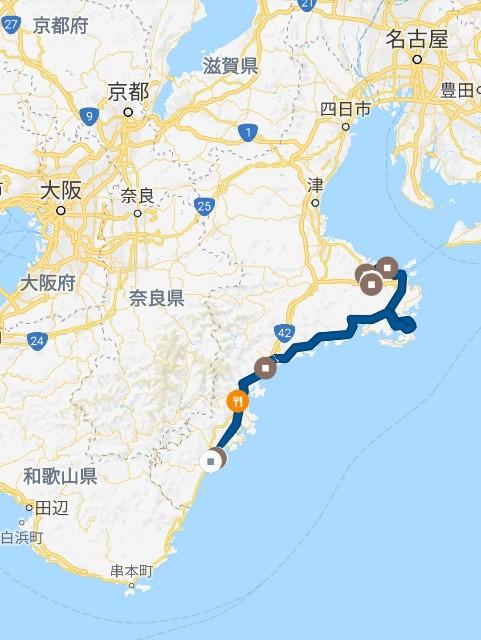 f:id:taiwanwaner:20180318182849j:image
