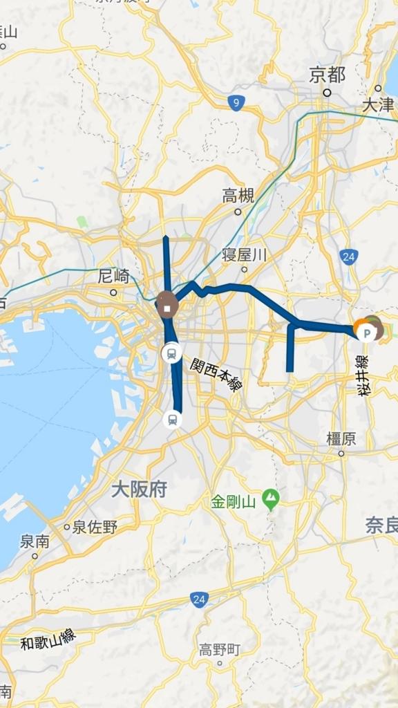 f:id:taiwanwaner:20180321181809j:plain