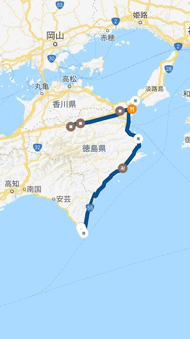 f:id:taiwanwaner:20180324131403j:plain