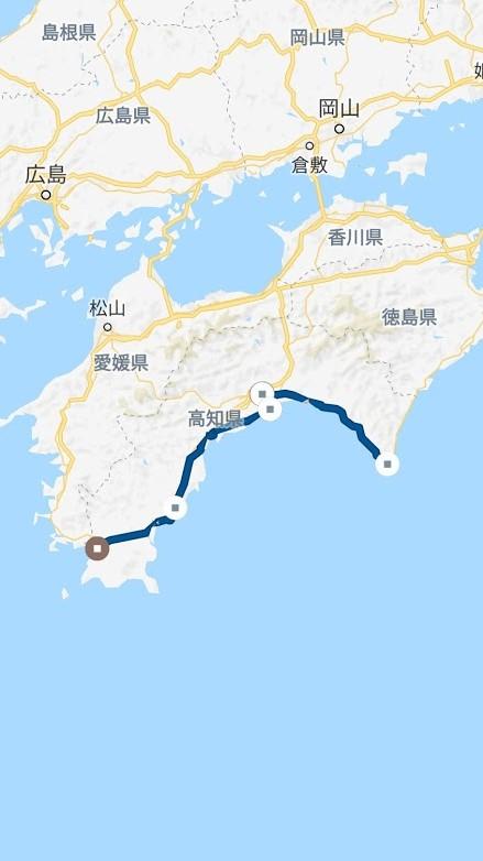 f:id:taiwanwaner:20180327201325j:plain