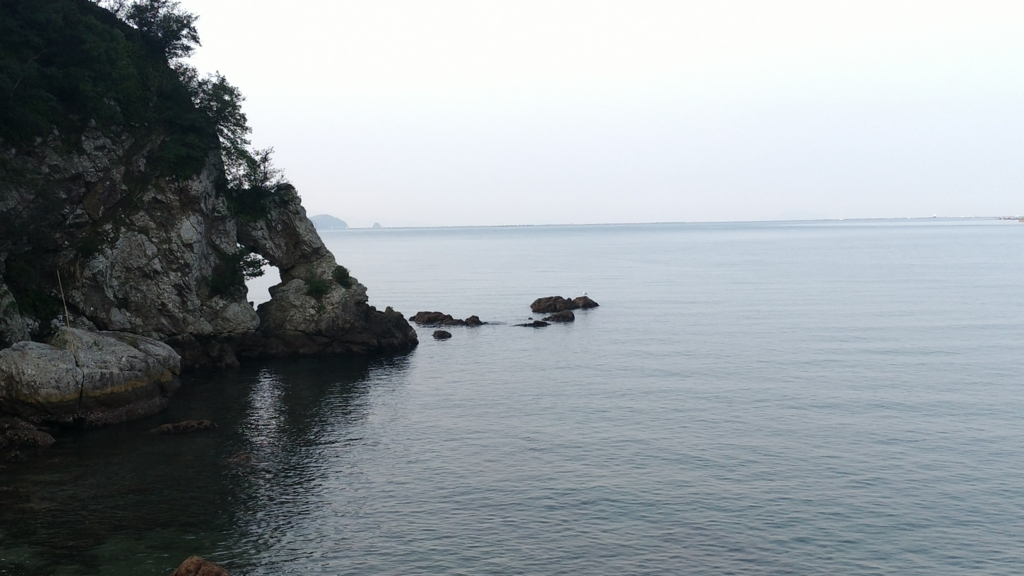 f:id:taiwanwaner:20180327201725j:plain