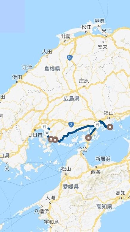 f:id:taiwanwaner:20180327212517j:plain