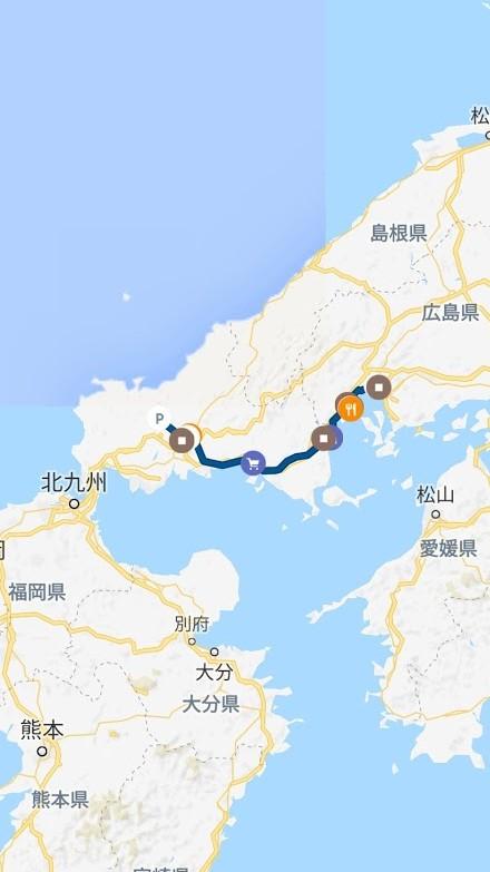 f:id:taiwanwaner:20180330195112j:plain